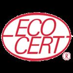 ECOCERT-LAHMAR-OLIVE-OIL