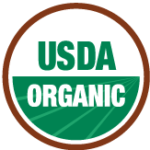 USDA_Organic-Converti